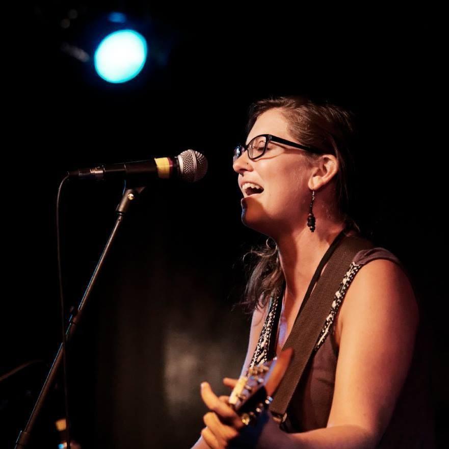 Beth Killian