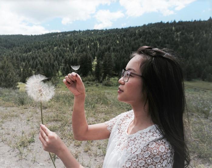Xena Nguyen