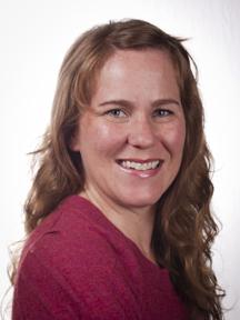 Alison Hanson