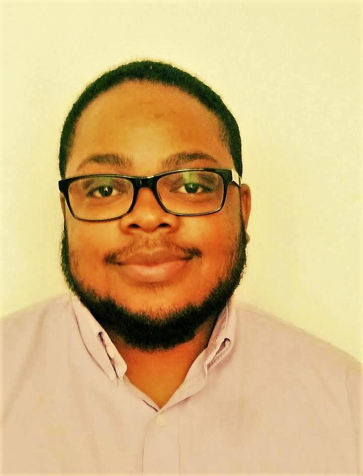 Jamari Michael White