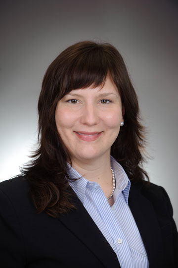 Jennifer Ancona