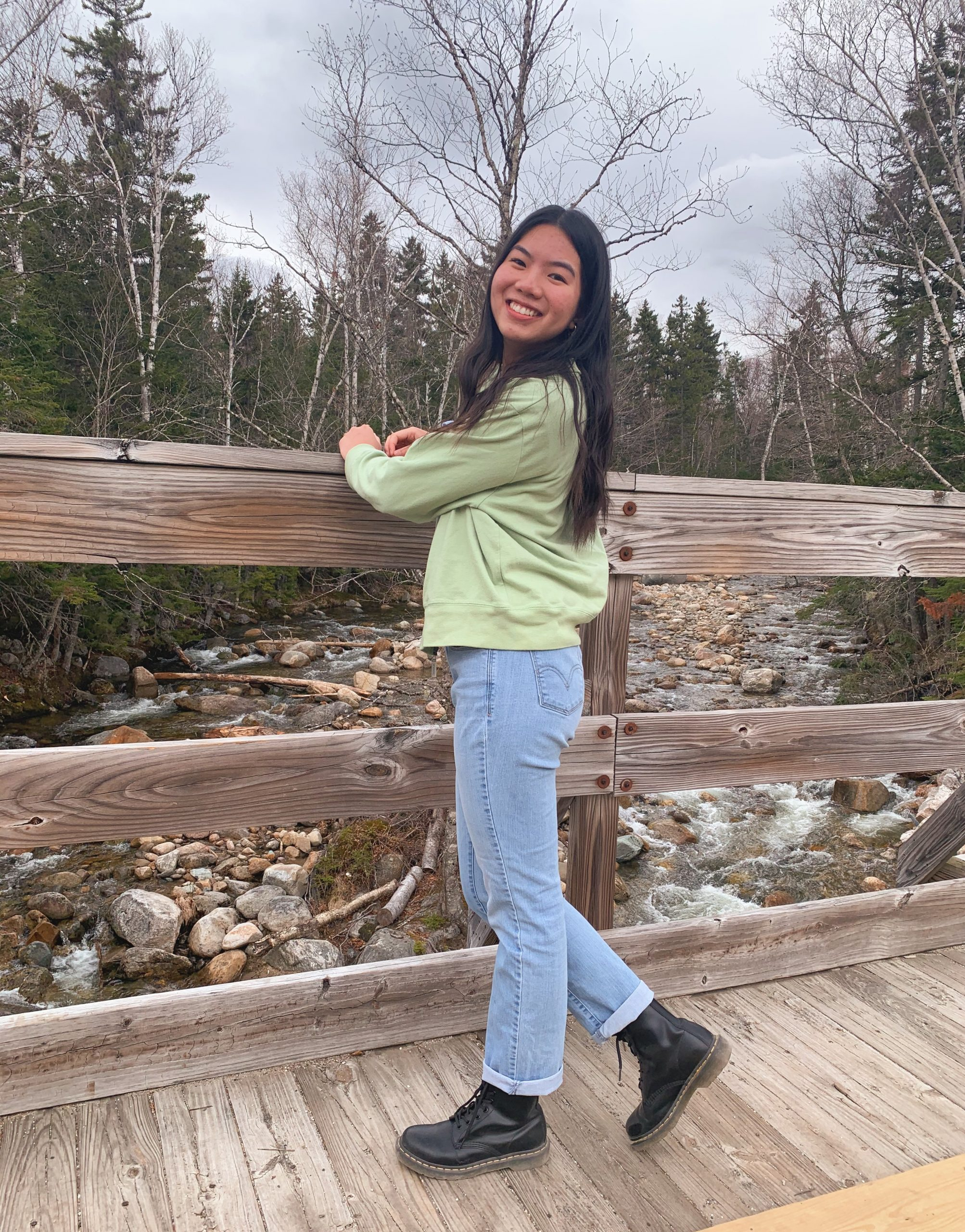 Jocelyn Phung