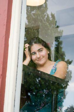 Reem Abumeri