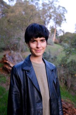 Sarah Wasko