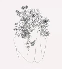 Juansen Dizon Illustration