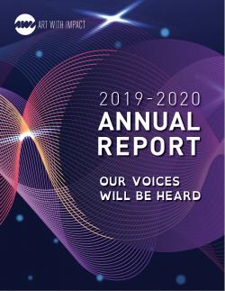 2019-20 Annual Rerort
