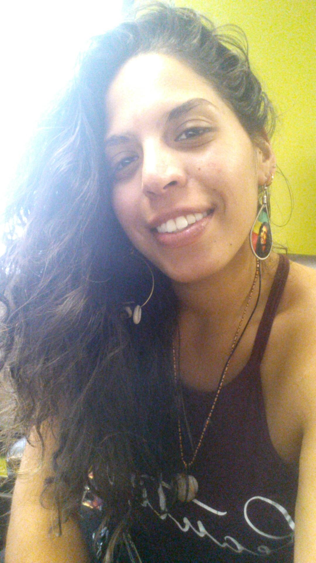 Ilana Ramos