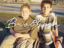 brothers-film