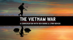 ken-burns-vietnam