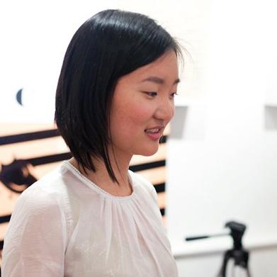 Esther Kang