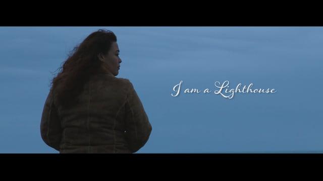 I am a Lighthouse