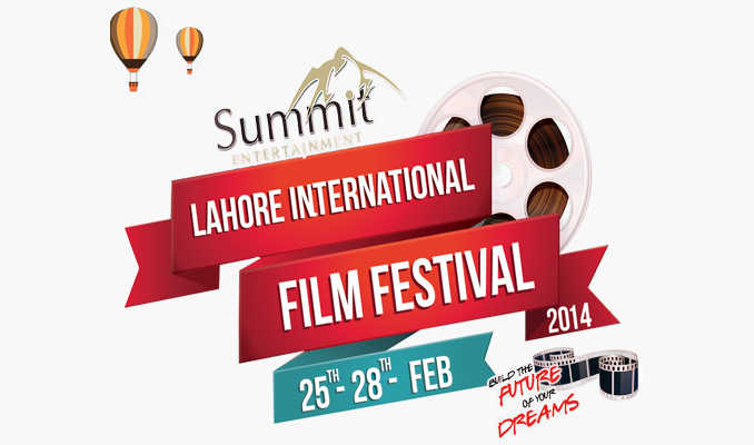 Lahore International Film Festival Encourages Young Filmmakers of