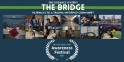 the-bridge-film