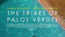 tribes-of-palos-verdes-film